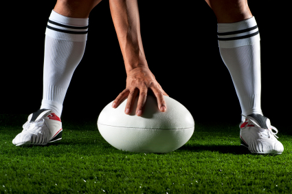 Preventing Shoulder Injuries in Adolescent Rugby Players