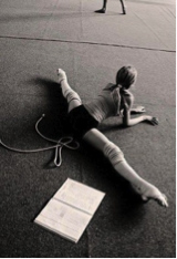 Is stretching a useful part of sports performance and training?