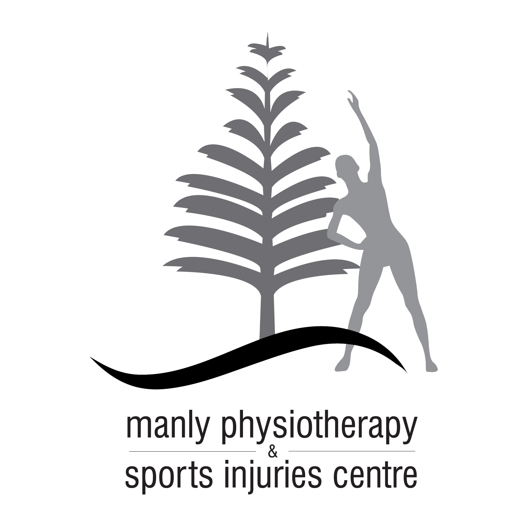 MGS Physiotherapy merges with Manly Physiotherapy to provide high quality care