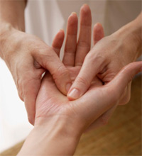 Specialist Hand Therapy now available at MGS Physiotherapy