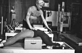 Pilates- Matwork/Floor Classes, Reformer Pilates, Clinical Pilates What's The Difference?