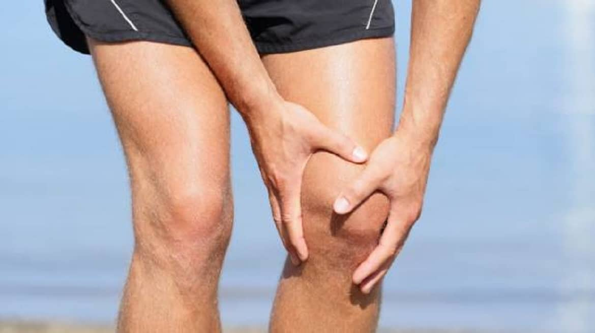 ACL Injuries: Conservative vs Surgical