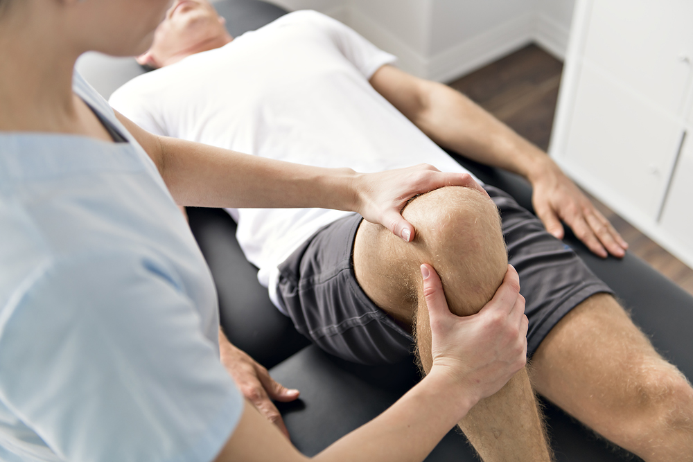 Preventing ACL graft re-ruptures and ensuring safe return to sport